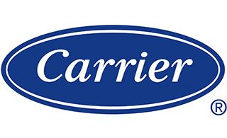 Carrier Air Conditioning and Heater Repair, Service and Installation.