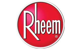 Trusted Rheem Air Conditioning and Heater Repair, Service and Installation.