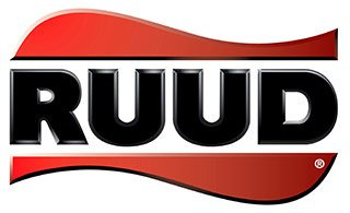 Trusted Ruud Air Conditioning and Heating Repair Service and Maintenance in San Antonio.