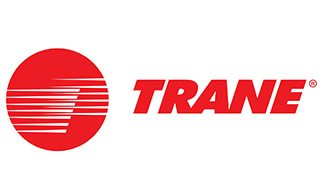 San Antonio's Trane Air Conditioning and Heating Repair, Service and Installation.